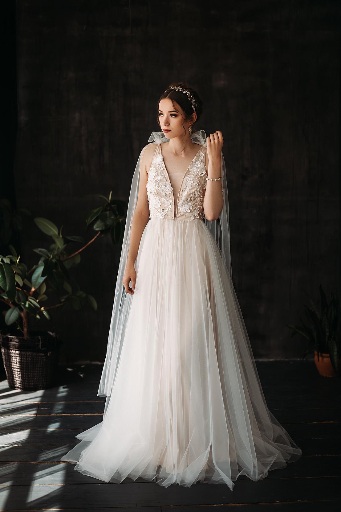 vestuvine suknele siuvimas